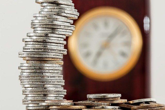 Jak wybrać termin spłaty pożyczki?