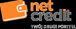netcredit pożyczki