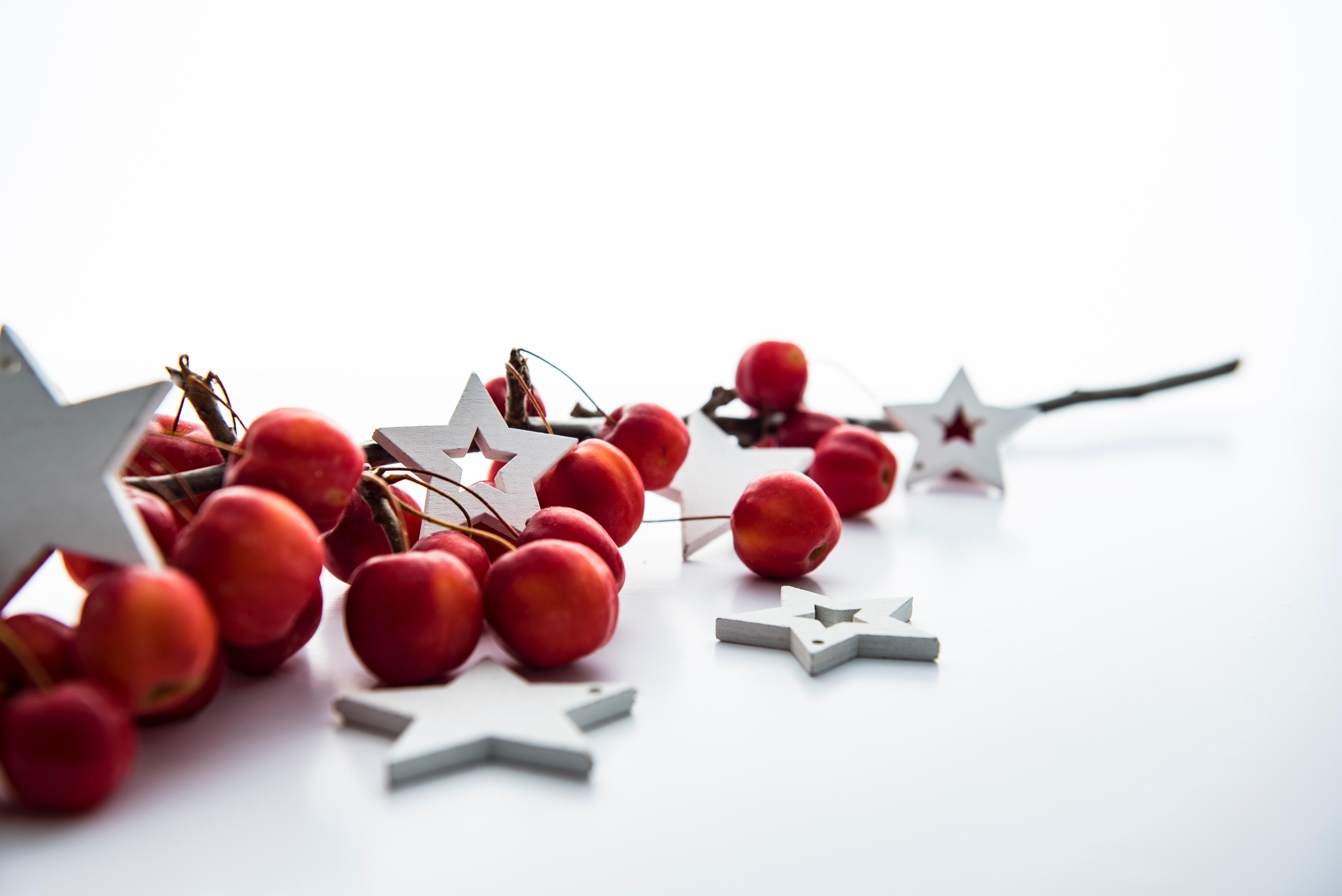 pożyczka na święta Bożego Narodzenia