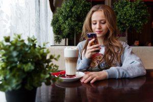 pożyczka od 18. roku życia online