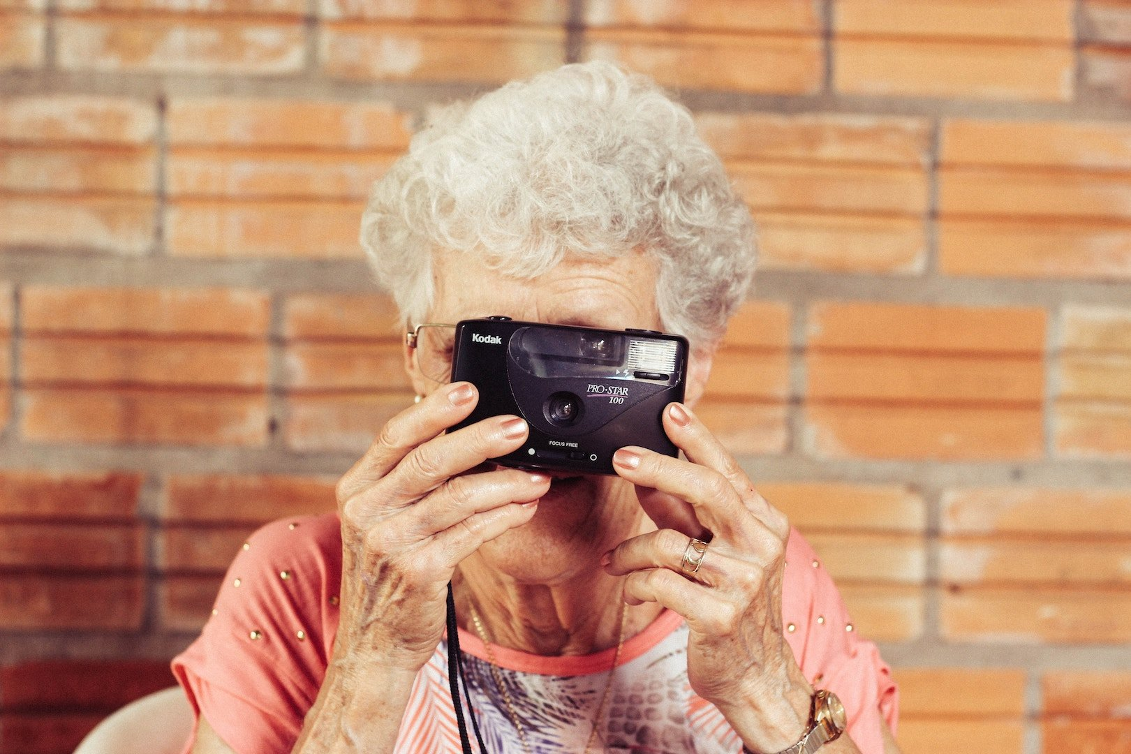 pożyczka dla emerytów bez ograniczenia wieku