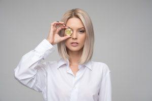 ranking pożyczek online czerwiec 2018